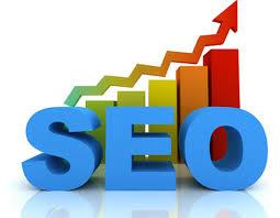 jasa seo,jasa seo blog bisnis online,jasa optimasi blog usaha,jasa seo murah surabaya