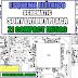 Sony Z1 Compact D5503 Layout da Placa - Esquemas Elétrico
