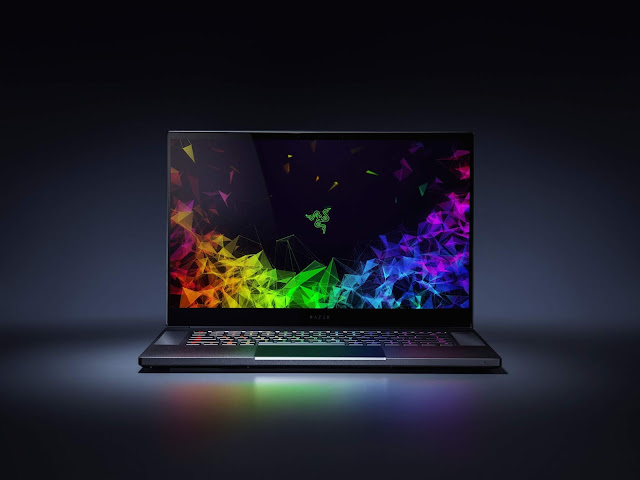 Best Laptops for Graphic Design - 2019