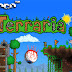 Download Terraria Apk for android