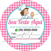 https://www.marinarotulos.com.br/adesivo-confeiteira-castanho-rosa-redondo