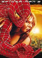 http://www.hindidubbedmovies.in/2017/09/spider-man-2-2004-watch-or-download.html