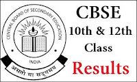 Get cbse results with roll number
