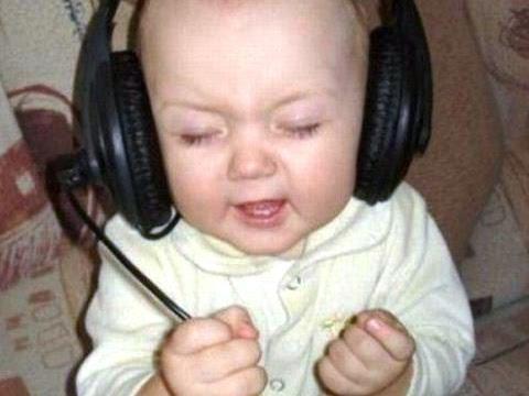 Fakta Unik Mengenai Musik