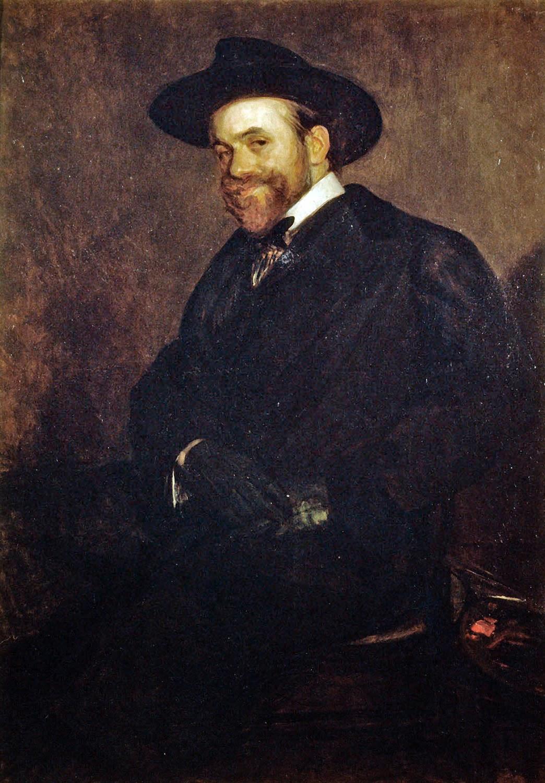 José María Sert
