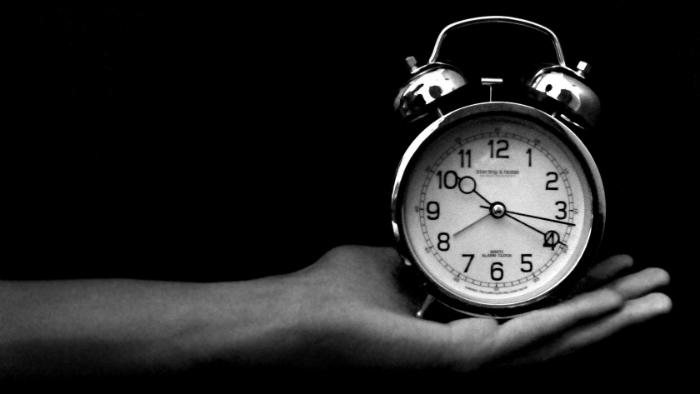 5 cách sử dụng thời gian thông minh