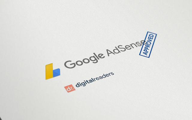 bagaimana cara mendaftar google adsense, cara daftar google adsense, cara mendaftar adsense,