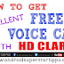 HOW TO MAKE EXCELLENT FREE VOICE TO ALL MOBILES | ANDROID SUPERSTARS