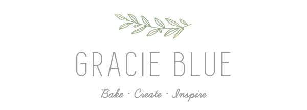 Gracie Blue