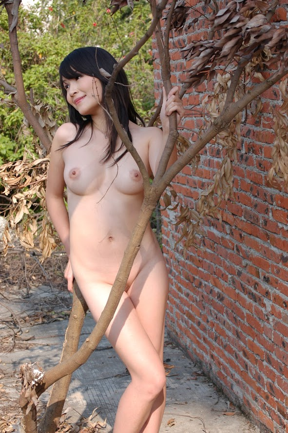 Chinese Nude_Art_Photos_-_108_-_MeiQi_Vol_2 re Chinese_Nude_Art_Photos_-_108_-_MeiQi_Vol_2.rar.DSC_30153.JPG