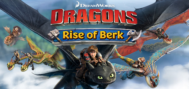 Dragons: Rise Berk v1.37.11 cl.jpg
