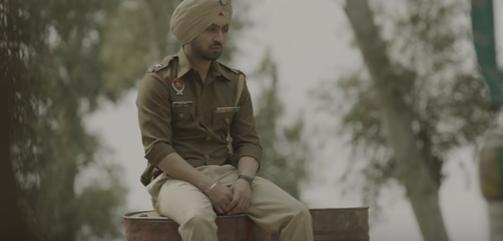Hass Nach Le (Udta Punjab 2016) - Shahid Kapoor, Alia Bhatt, Kareena Kapoor Khan Full Lyrics HD Video