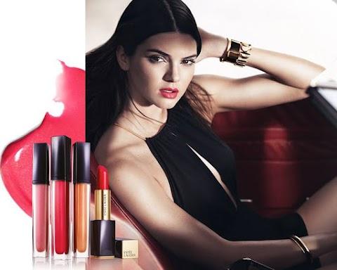 Estee Lauder Pure Color Envy Sculpting Lip and Blush Collection
