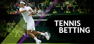 Tennis Betting Predictions For August 10