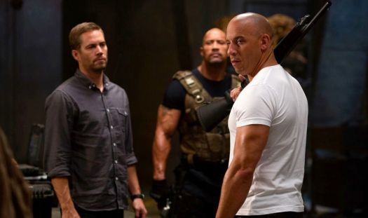 """""""FAST & FURIOUS 6"""" FULL MOVIE WATCH ONLINE (2013) - Full ...Fast And Furious 7 Trailer Official 2013 Full Movie"""