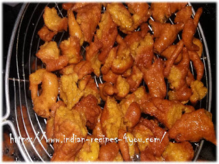 https://www.indian-recipes-4you.com/2018/06/fish-egg-pakoda.html