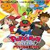 Pokemon Season 9 Battle Frontier Episodes In Hindi Download