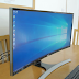Samsung S34E790C Review: Beautiful Curved Monitor