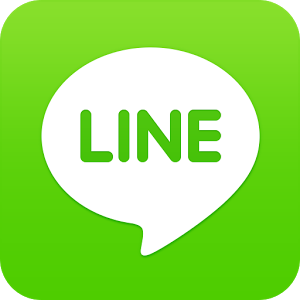 Line Update Terbaru 5.0.3 APK
