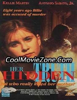 Her Hidden Truth (1995)