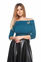 pulover-dama-elegant13