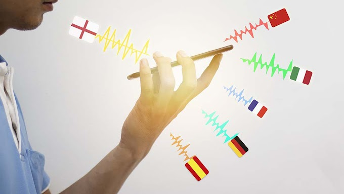 All You Need To Know About Translation Services?