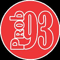 Probatorim 1993