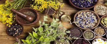 أعشاب طبيعية تتفوق وتتغلب على العلاج الكيماوي لدى مرضى السرطان