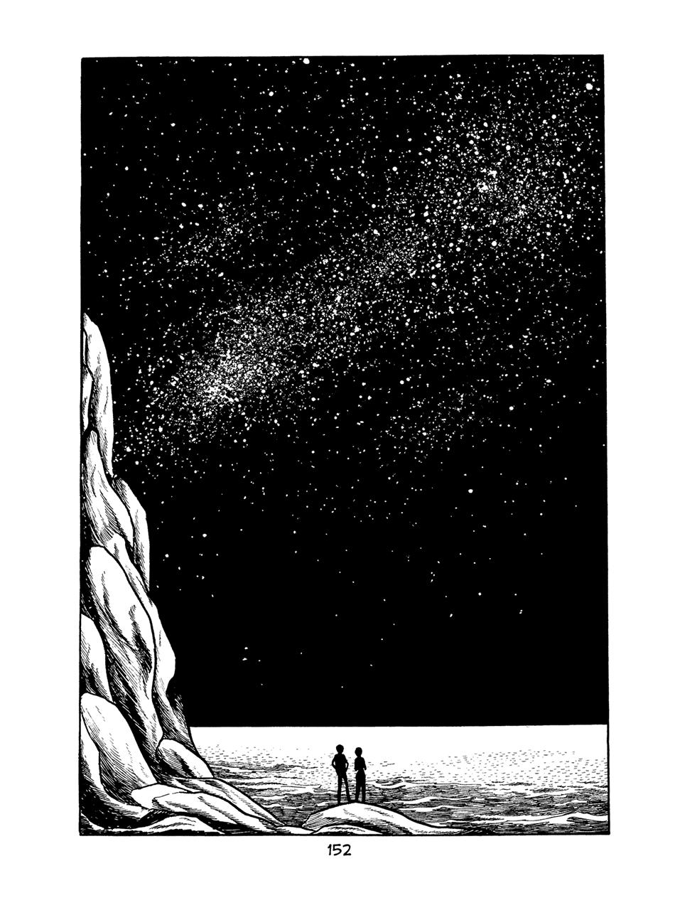 Apollo's Song chap 2.2 trang 26