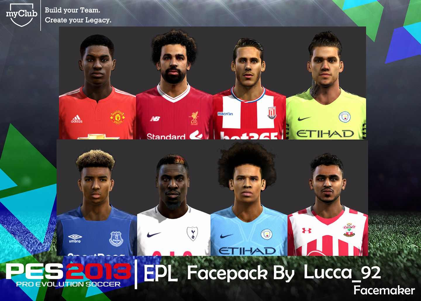 PES 2013 EPL Face-Pack 20.12.2017 66f49d2bf