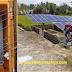 بالعربية تحميل ملف برمجة انفرتر delta vfd e لاستخدامه في الطاقة الشمسية solar pump delta vfd e + variateur solaire delta mppt