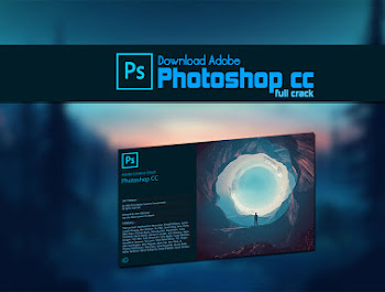 Tải Adobe Photoshop CC 2018 Full Cr@ck