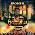 Music: Eronz B - Fikifaka (Prod. @Eronzb) (Fast Download)