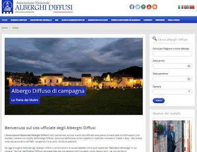 http://www.alberghidiffusi.it/