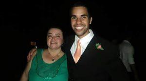 Vítima de acidente próximo ao Intimus Motel morre no Hospital de Trauma da capital