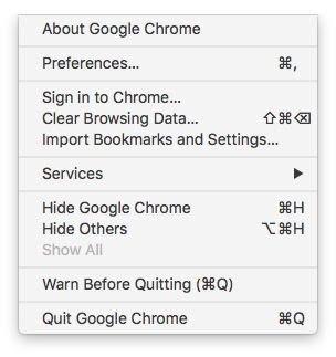 Mac-Ekran-Görüntüsü-Nasıl-Alınır