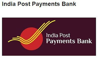 IPPB Recruitment 2019, Executive, 18 Posts