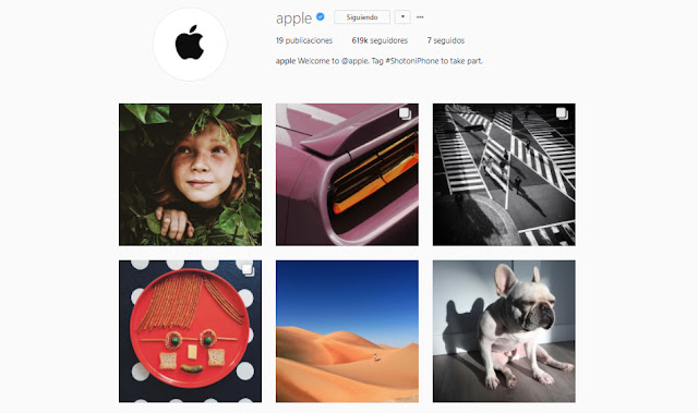 apple-instagram-fotografias-iphone