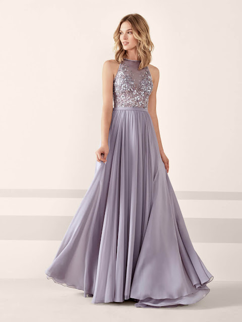 20 Best Long Formal Dresses For Teens 2018 Junior Formal Dresses