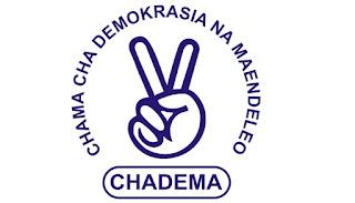 Mwenyekiti wa Baraza la Vijana la Chadema (BAVICHA), Patrick Ole Sosopi, ametangaza kuwafuta uanachama wanachama watatu wa chama hicho kwa kile kilichodaiwa kuwa ni usaliti ndani ya chama.