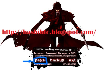 New download idm full version crack keygen.