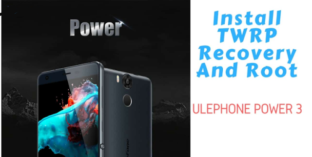 Root Ulefone Armor Install Twrp Recovery – Dibujos Para Colorear