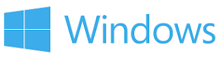 Download Windows 11 ISO for Windows 7/8/10