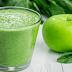 Bebidas caseras detox para adelgazar