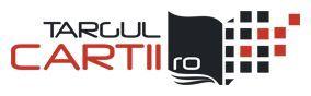 http://www.targulcartii.ro