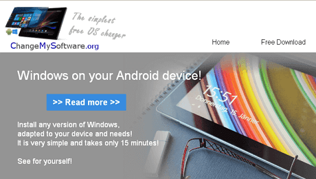 convert-exe-to-apk-android-windows