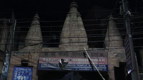 Best Places To Travel In Varanasi, India
