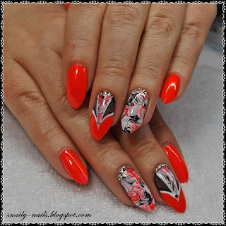 http://snaily-nails.blogspot.com/2017/05/maga-diamond-5l-w-igielnym-wspomnieniu.html