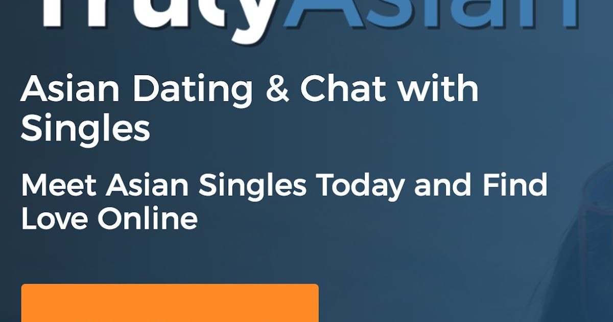 100 dating free online service truly