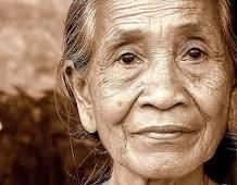 Kumpulan Kata Kata Bijak Bahasa Sunda Bobodoran Sunda